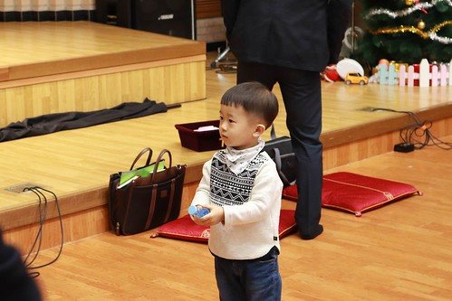 171225_MD_Christmas Service_130