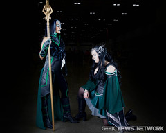 """Kansas City Comic Con 2017 • <a style=""""font-size:0.8em;"""" href=""""http://www.flickr.com/photos/88079113@N04/38237728685/"""" target=""""_blank"""">View on Flickr</a>"""