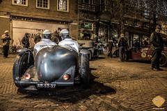 100 mijl Amsterdam-54