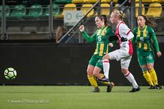 070fotograaf_20171215_ADO Den Haag Vrouwen-Ajax_FVDL_Voetbal_4257.jpg