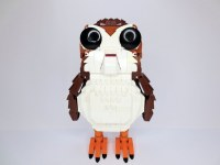 The World's most recently posted photos of lego and porg ...