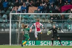 070fotograaf_20171215_ADO Den Haag Vrouwen-Ajax_FVDL_Voetbal_2809.jpg
