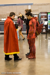 """Phoenix Comicon 2017 • <a style=""""font-size:0.8em;"""" href=""""http://www.flickr.com/photos/88079113@N04/38408401354/"""" target=""""_blank"""">View on Flickr</a>"""