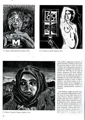 la donna nello xilografia contemporanea-03