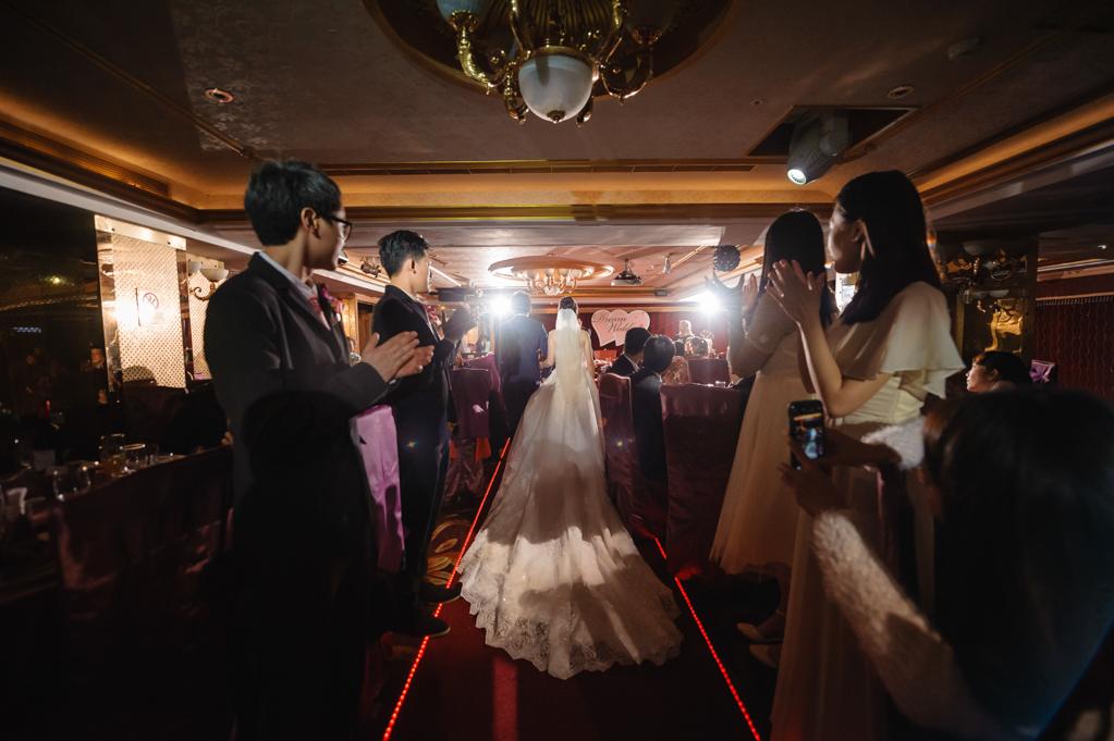 婚攝小勇, 小寶團隊, 台北婚攝, 天成, 天成婚宴, 天成婚攝, Alice, wedding day-063