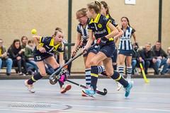 Hockeyshoot20180114_Zaalhockey MD3 hdm-Alecto-Katwijk_FVDL__5181_20180114.jpg