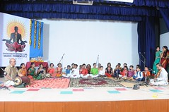 Swaramedha Music Academy Annual Day Photos (58)