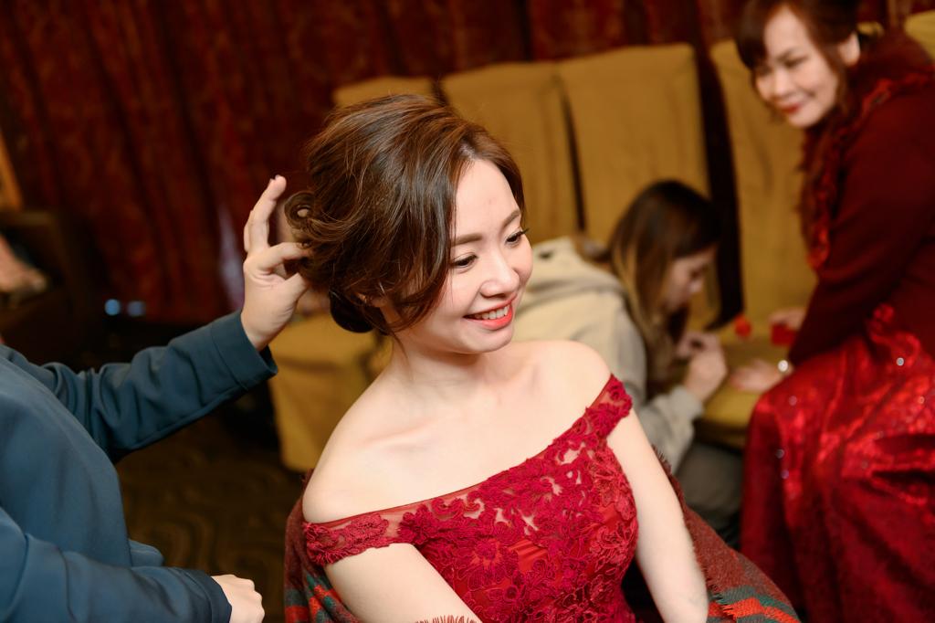 婚攝小勇, 小寶團隊, 台北婚攝, 天成, 天成婚宴, 天成婚攝, Alice, wedding day-003