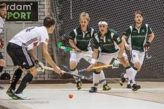 Hockeyshoot20180203_NK Zaalhockey Amsterdam - Cartouche_FVDL_Hockey Heren_9894A_20180203.jpg
