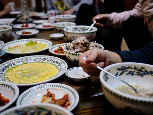 Mokjang at Woo-Heons house_MDY_180201_10