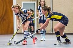 Hockeyshoot20180114_Zaalhockey MD3 hdm-Alecto-Katwijk_FVDL__4895_20180114.jpg