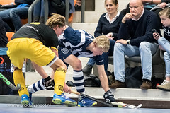 Hockeyshoot20180203_NK Zaalhockey Den Bosch - hdm H1_FVDL_Hockey Heren_9349_20180203.jpg