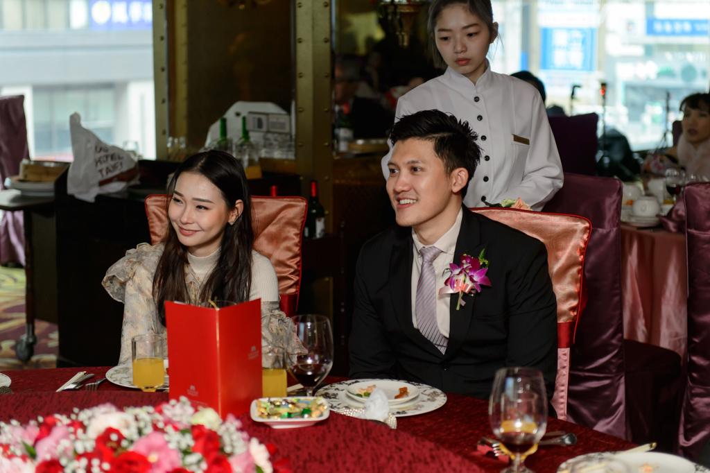 婚攝小勇, 小寶團隊, 台北婚攝, 天成, 天成婚宴, 天成婚攝, Alice, wedding day-077