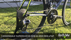 20180228_S6Evo_red_etap_04