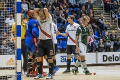 Hockeyshoot20180203_NK Zaalhockey Amsterdam - Cartouche_FVDL_Hockey Heren_268_20180203.jpg