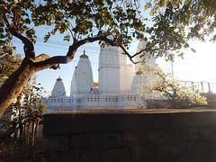 Sunrise in Omkar Hills Photography By Chinmaya M (172)