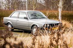 BMW 1601i-18