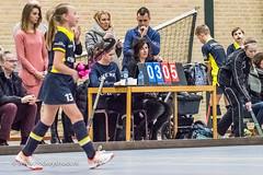 Hockeyshoot20180114_Zaalhockey MD3 hdm-Alecto-Katwijk_FVDL__5206_20180114.jpg