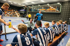Hockeyshoot20180203_NK Zaalhockey Den Bosch - hdm H1_FVDL_Hockey Heren_7351_20180203.jpg