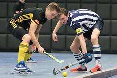 Hockeyshoot20180120_Zaalhockey Rotterdam MA1 - hdm MA1_FVDL__5304_20180120.jpg