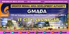 gmada-it-city-mohali-brochure