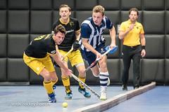 Hockeyshoot20180203_NK Zaalhockey Den Bosch - hdm H1_FVDL_Hockey Heren_9039_20180203.jpg