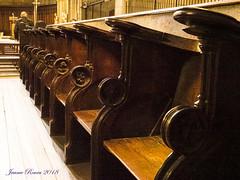 Reial Monestir de Santa Maria de Pedralbes (Barcelona)