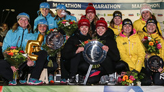 """KPN Marathon Cup 16 2018   Dames, Amsterdam • <a style=""""font-size:0.8em;"""" href=""""http://www.flickr.com/photos/89121513@N04/40635079831/"""" target=""""_blank"""">View on Flickr</a>"""