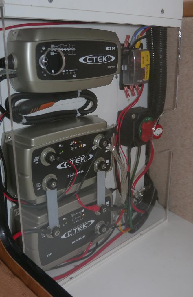 Tesla Battery Electric Wire Diagram Tesla Circuit Diagrams