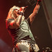 Band 1 Steel Panther-20