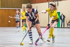 Hockeyshoot20180114_Zaalhockey MD3 hdm-Alecto-Katwijk_FVDL__4769_20180114.jpg
