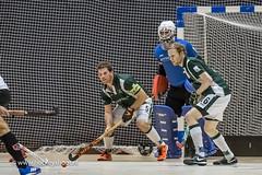 Hockeyshoot20180203_NK Zaalhockey Amsterdam - Cartouche_FVDL_Hockey Heren_203_20180203.jpg