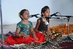 Swaramedha Music Academy Annual Day Photos (106)