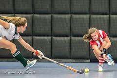 Hockeyshoot20180120_Zaalhockey Rotterdam MA1 - hdm MA1_FVDL__6157_20180120.jpg
