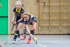 Hockeyshoot20180114_Zaalhockey MD3 hdm-Alecto-Katwijk_FVDL__5113_20180114.jpg