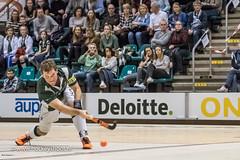 Hockeyshoot20180203_NK Zaalhockey Amsterdam - Cartouche_FVDL_Hockey Heren_9819_20180203.jpg