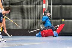 Hockeyshoot20180203_NK Zaalhockey Den Bosch - hdm H1_FVDL_Hockey Heren_9029_20180203.jpg