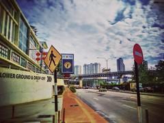 https://www.google.com/maps/place/47600+Subang+Jaya,+Selangor,+Malaysia/@3.0582697,101.5926714,17z/data=!4m2!3m1!1s0x31cc4ceb4b38393b:0xfc9611a8459331b7?hl=en&gl=us #holiday #travel #building #city #Asian #Malaysia #Selangor #subang #travelMalaysia #holid