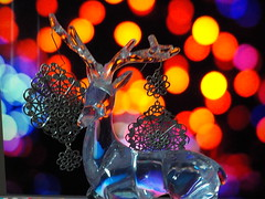 """Holiday Bokeh1 • <a style=""""font-size:0.8em;"""" href=""""http://www.flickr.com/photos/145215579@N04/39714956042/"""" target=""""_blank"""">View on Flickr</a>"""