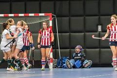 Hockeyshoot20180120_Zaalhockey Rotterdam MA1 - hdm MA1_FVDL__6105_20180120.jpg