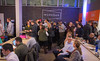 """Workbar Speaker Series: Thriving in Boston's Changing Innovation Economy • <a style=""""font-size:0.8em;"""" href=""""http://www.flickr.com/photos/37996595080@N01/38633596700/"""" target=""""_blank"""">View on Flickr</a>"""