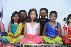 Swaramedha Music Academy Annual Day Photos (37)