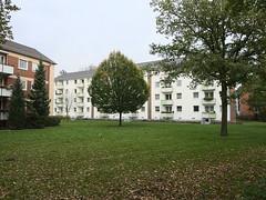 Bremen_e-m10_101A312547