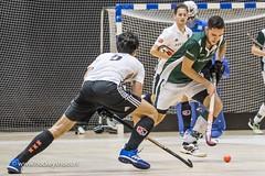 Hockeyshoot20180203_NK Zaalhockey Amsterdam - Cartouche_FVDL_Hockey Heren_9752A_20180203.jpg