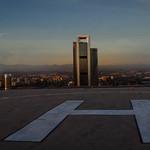 "Puerta de Europa <a style=""margin-left:10px; font-size:0.8em;"" href=""http://www.flickr.com/photos/94413937@N03/39429636764/"" target=""_blank"">@flickr</a>"