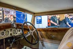 Retromobile 2018 cinecars-208