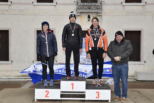 Triathlon Tempesta 2018