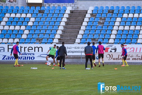 Badajoz-Ecija-6135