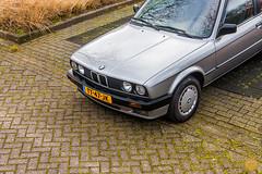 BMW 1601i-11