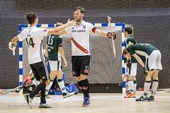 Hockeyshoot20180203_NK Zaalhockey Amsterdam - Cartouche_FVDL_Hockey Heren_483_20180203.jpg